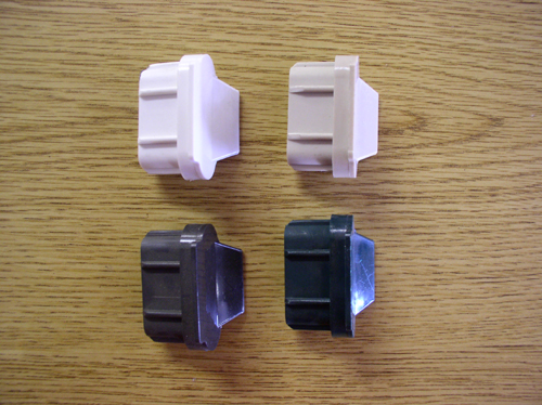 Samsonite Patio Furniture Replacement Slings
