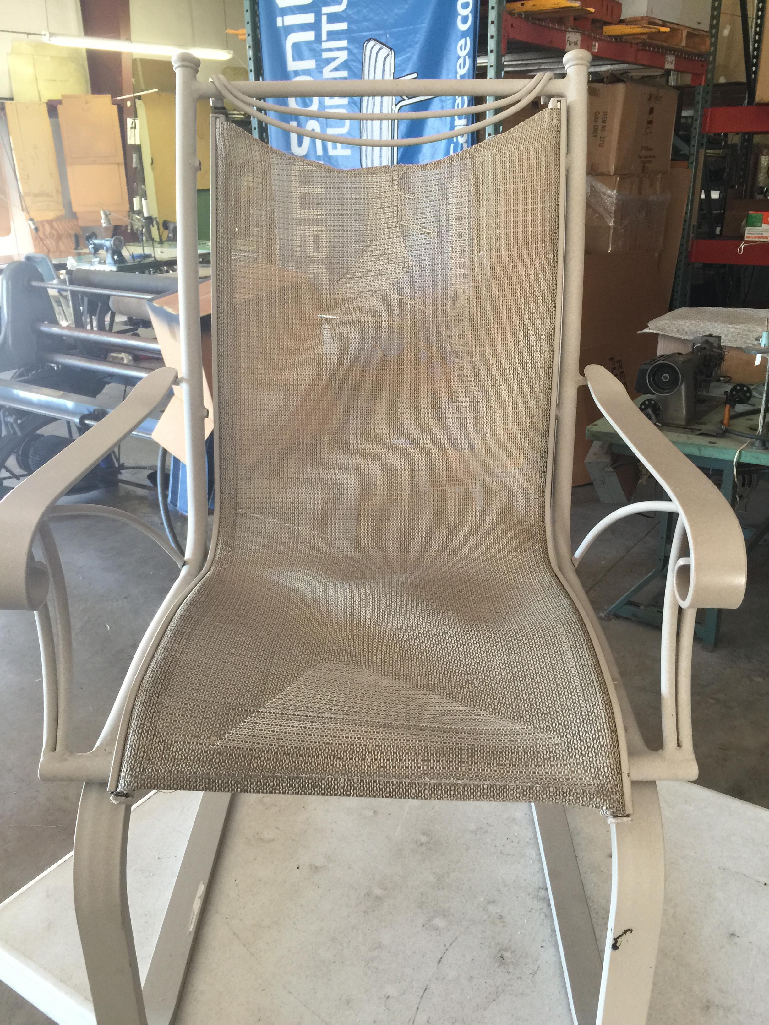 Samsonite Big Box Style Chair.JPG