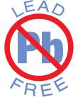 lead-free-2.jpg