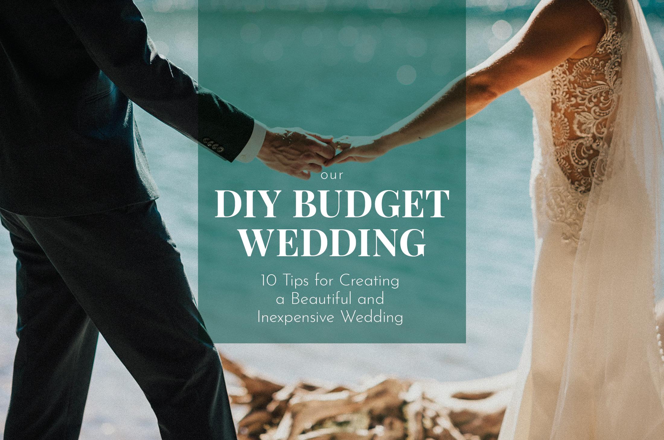 DIY Budget Wedding.jpg