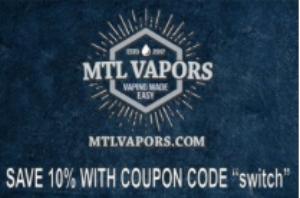 MTLVapors.png