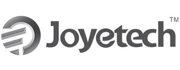 Joytech.jpg