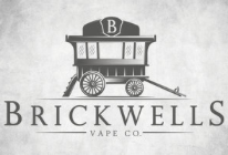 Brickwells.png