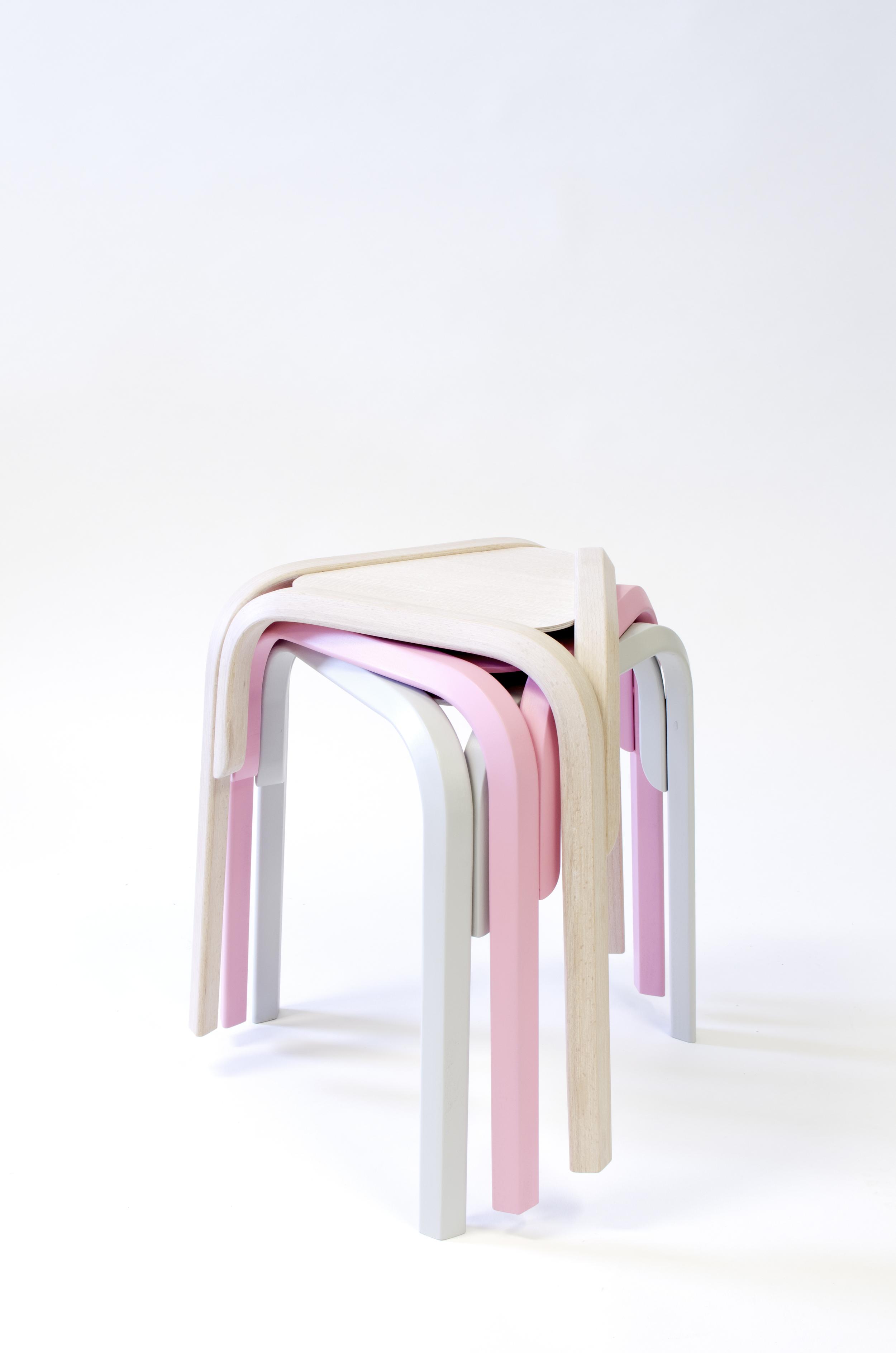 Project Gösta by Charlie Styrbjörn Nilsson (20).jpg