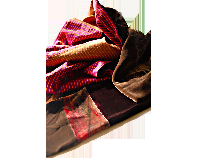 scarves9.png