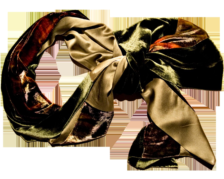 scarves13.png
