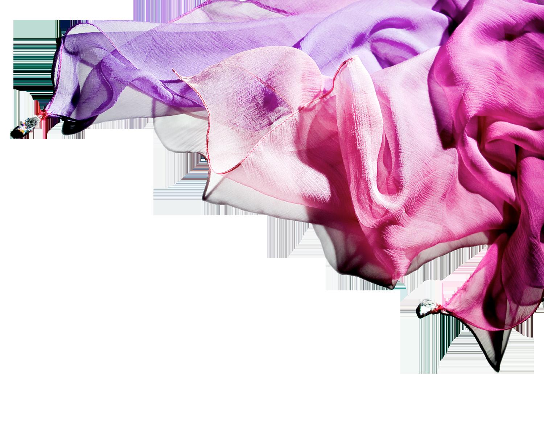 scarves15.png