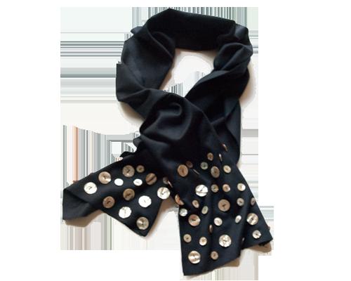 scarves18.png