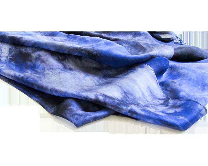 scarves19.png