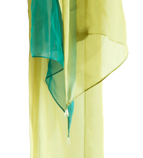 scarfs-chiffon-teal-and-green.jpg