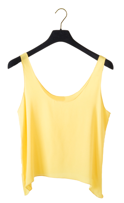 yellowTank.jpg