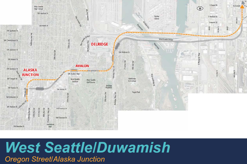 04-Oregon street map.jpg