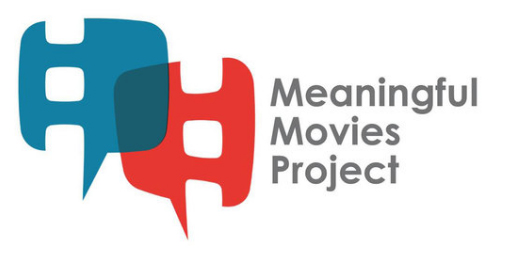 - Gig Harbor Meaningful Movies will screen the film on Friday, August 9th at 6PM 10511 Peacock Hill. Agnus Dei Church, Gig Harbor, Wa - More information soon