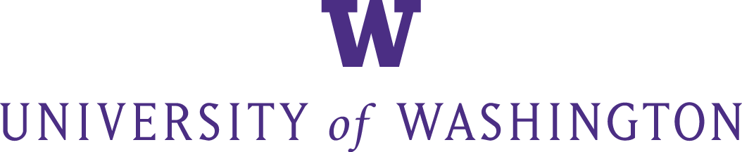 - University of Washington School of Dentistry will host a screening on April 19th at 7:30pm at the Husky Union Building Room 332