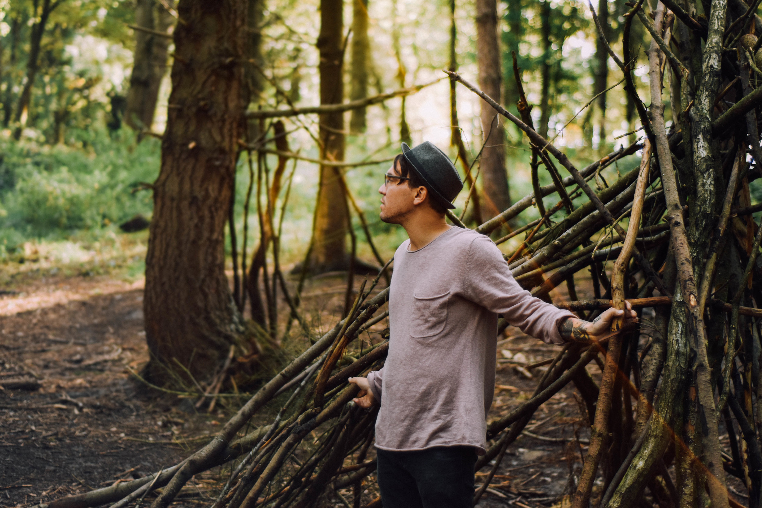 Edited - Woods-6.jpg