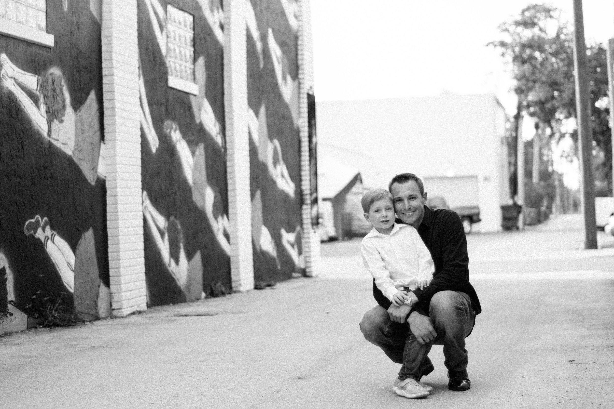 Father&Son-13.jpg