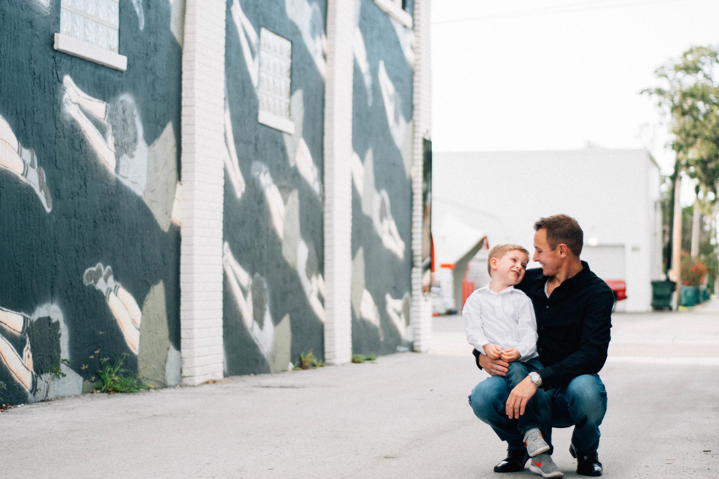 Father&Son-22.jpg