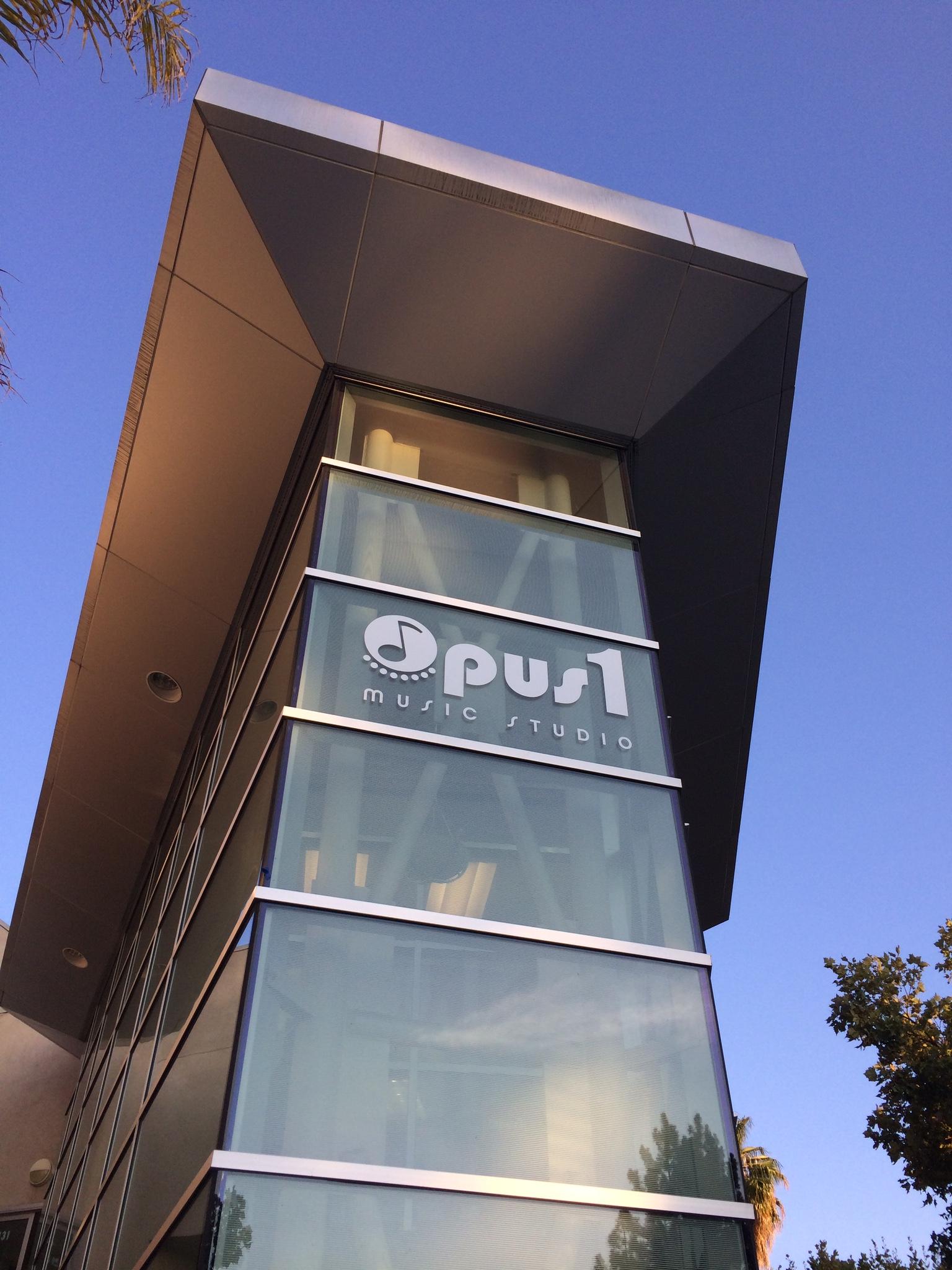 palo Alto Building.jpg