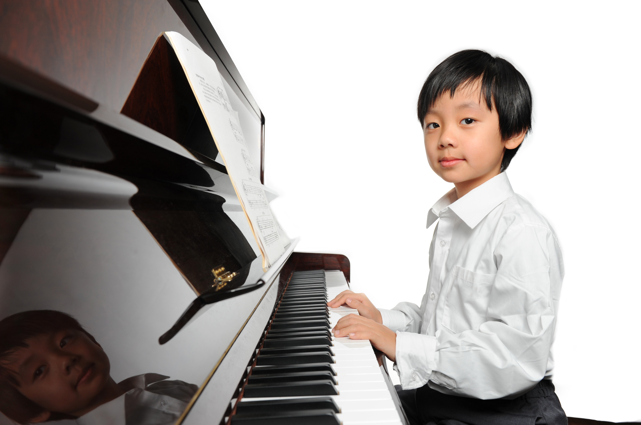 child piano.png