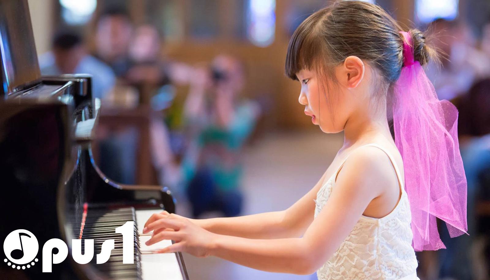 cute kid recital copy.png