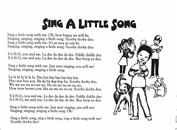 sing-a-little-song-lyrics-page-0.png