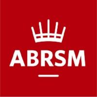 abrsm logo.jpg