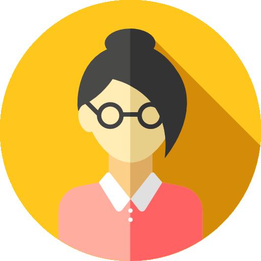 teacher icon.png