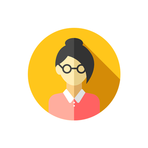 teacher referral icon.png
