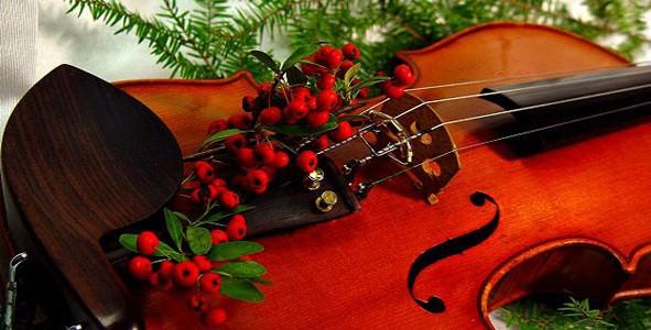 violin holiday party.jpg