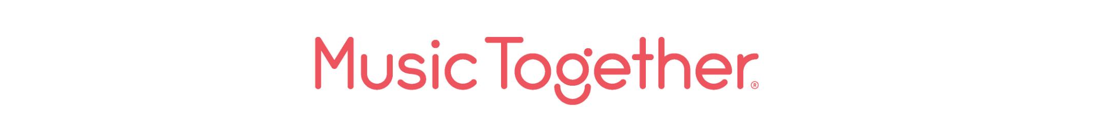 Music Together Logo Header.png