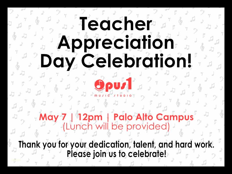 Teacher Appreciation Day.png