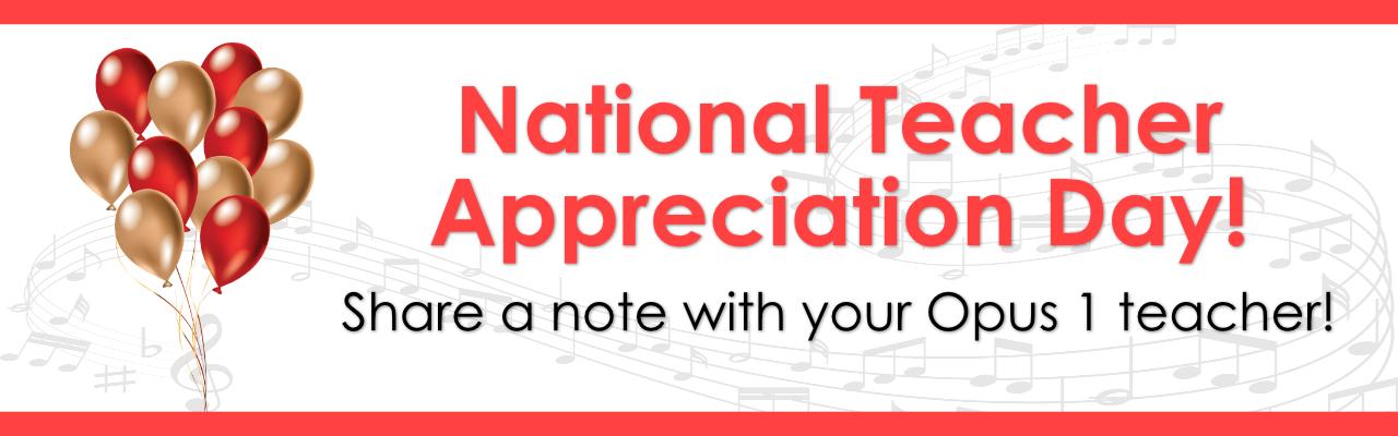 National Teacher Appreciation Day banner.png
