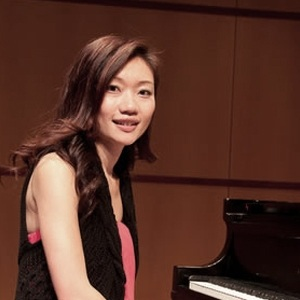 Sici is the co-founder of Opus 1 Music Studio. She teaches young beginners and Music For Young Children Group Class. She is experienced in ABRSM exam preparation for all levels.  M.A. in Music from San Jose State University.