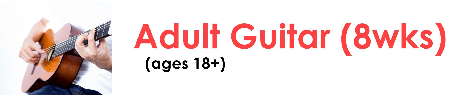 Adult Guitar Summer - 8 Weeks.png