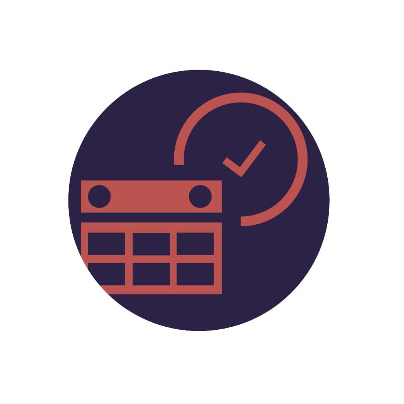 iO Logo Icon.jpg