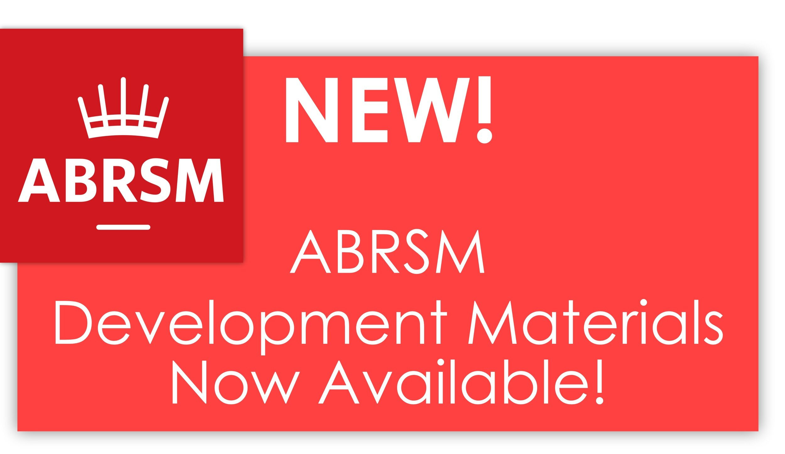 ABRSM+Header+TP.jpg