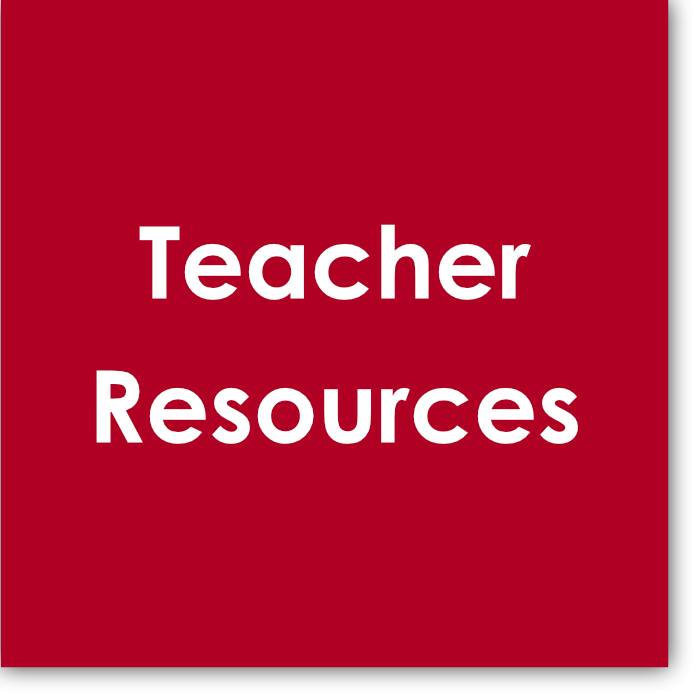 These  Teacher Resources  include information such as books, online tools, apps, and other resources that will help both you and your students alike.