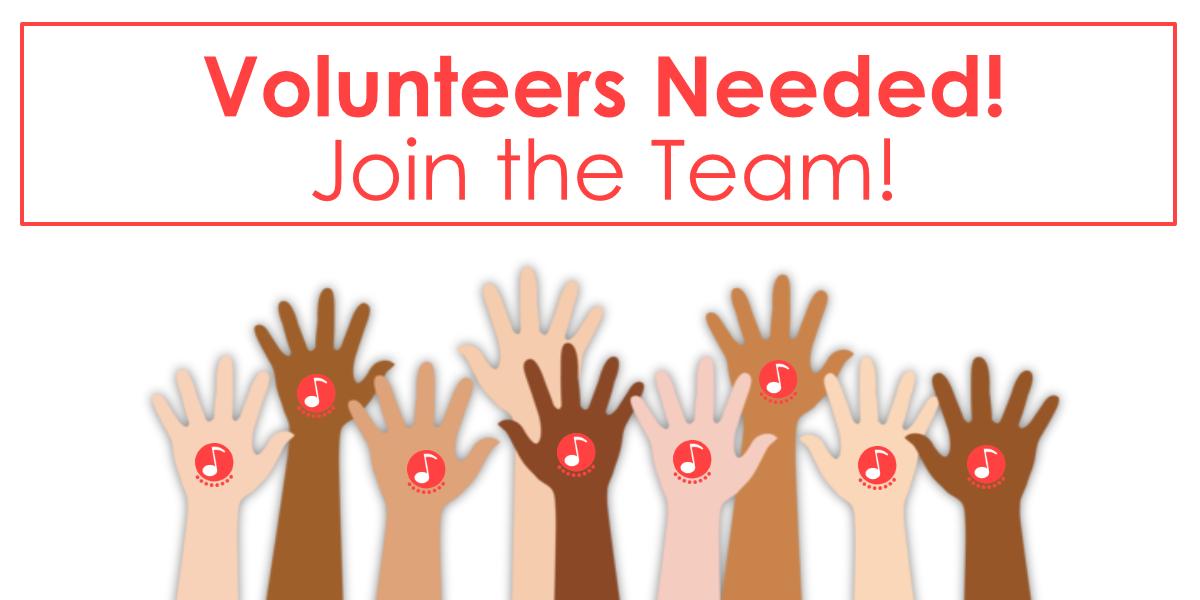 Opus 1 Volunteers Needed.png