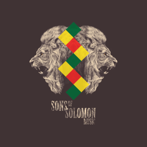 Sons-of-Solomon-Music.png