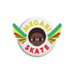Megabi-Skate.png