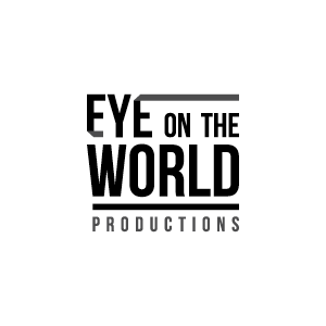 EYE-on-the-World-Productions.png