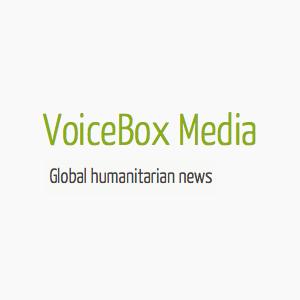 VoiceBoxMedia.png