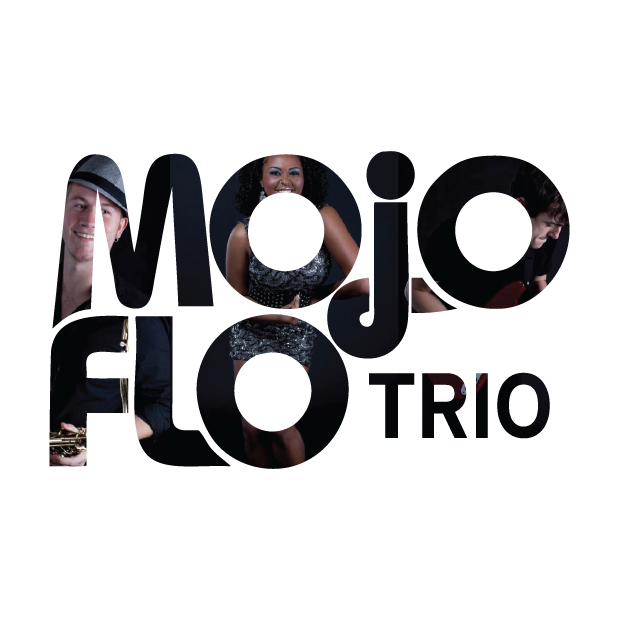 Music from Mojoflo Trio