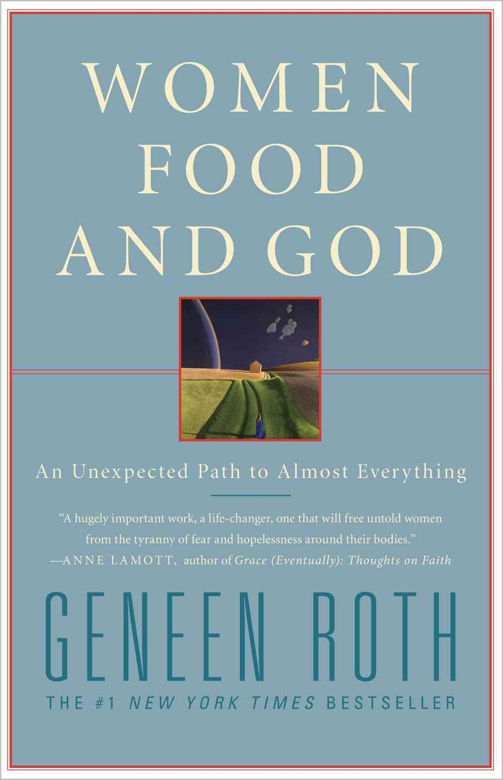 women food and god book cover.jpg