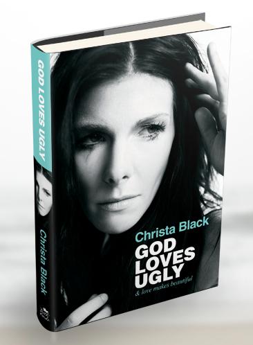 god loves ugly.png