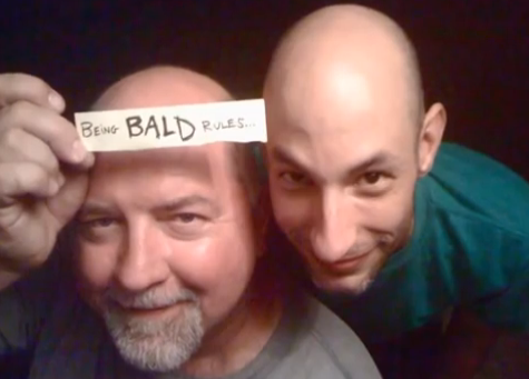 being bald rules.png