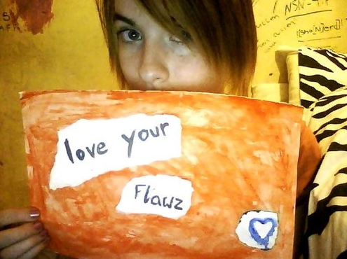 love your flawz heart.png