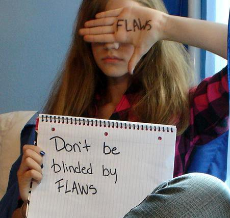 blinded.jpg