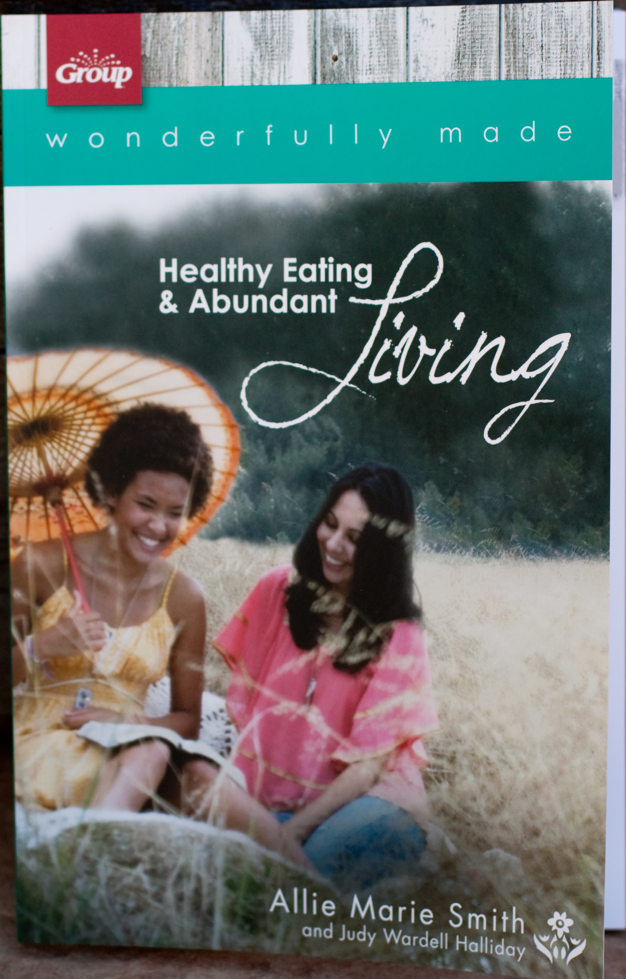 HealthyEating copy.jpg