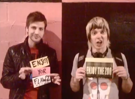 enjoy your flawz.png